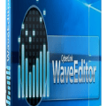 CyberLink WaveEditor 2.0.8205.0