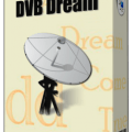 DVB Dream 3.1.1 Final Full Crack