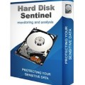 Hard Disk Sentinel Pro 5.01.3 Build 8557 Beta + Patch