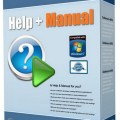 Help & Manual 7.2.0 Build 4033 Full Keygen