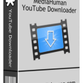 MediaHuman YouTube Downloader 3.9.8.10 (2203) +Crack {Latest}