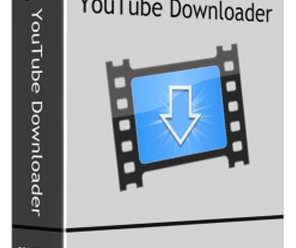 MediaHuman YouTube Downloader 3.9.8.17 (0611) +Crack !