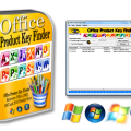 Office Product Key Finder 1.5.4.0 + Portable
