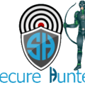 Secure Hunter Anti-Malware Pro 1.0.1.320 With Crack