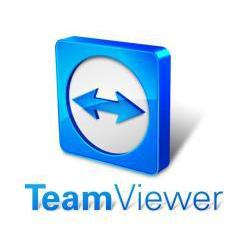 TeamViewer Premium 12.0.88438 + Crack ! [Latest]