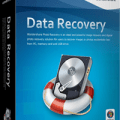 Wondershare Data Recovery 5.0.6.1 With Crack