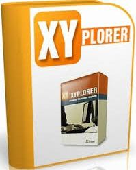 XYplorer 19.90.0100 +Crack [Latest]