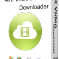 4K Video Downloader 4.2.1.2185 With Crack