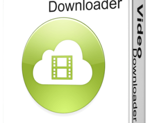 4K Video Downloader 4.3.1.2205 With Crack !