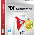Adept PDF to Image Converter 4.00 With Crack