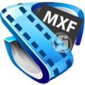 Aiseesoft MXF Converter 7.2.6 With Crack
