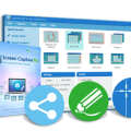 Apowersoft Screen Recorder Pro 2.2.4 With Crack ! [Latest]