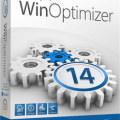 Ashampoo WinOptimizer 14.00.05 With Crack