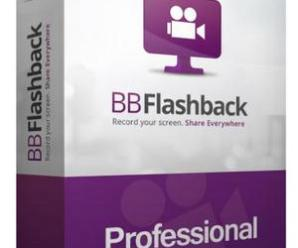 BB FlashBack Pro 5.36.0.4417 With Crack !