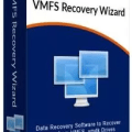 BitRecover VMFS Recovery Wizard 3.2 With Crack