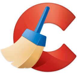 CCleaner 5.27.5976 Pro/Business/Technician Retail+ Crack