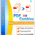CoolUtils PDF Combine  5.1.0.113+ Keys  Is Here ! [Latest]