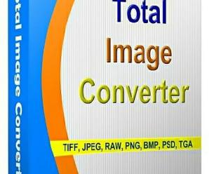 CoolUtils Total Image Converter 7.1.1.159 +Keys Is Here !