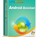 Coolmuster Android Assistant 4.0.4 With Crack