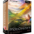 CyberLink PhotoDirector Ultra 8.0.2706.0 + Crack ! [Latest]