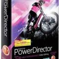 CyberLink PowerDirector Ultimate 15.0.2509.0 Final+Keygen+Crack