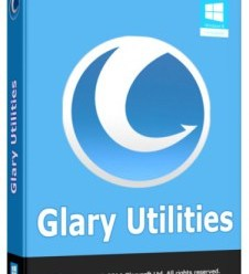 Glary Utilities Pro 5.119.0.144+ Keys [Latest!]