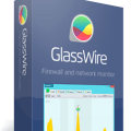Glasswire Elite 1.2.88 With Crack