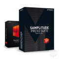 MAGIX Samplitude Pro X3 Suite v14.0.2.60 With Crack