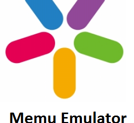 MEmu Android Emulator 2.9.2 With Crack