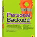 Personal Backup 5.8.6.1 Final With Crack