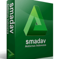 Smadav Pro 2017 11.6.5 With Key ! [Latest]