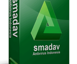 Smadav Pro 2017 11.7.2 With Key ! [Latest]