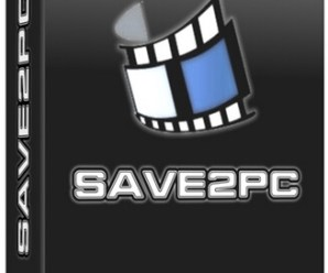 save2pc Ultimate 5.5.2 Build 1572 With Crack Is Here ! [Latest]