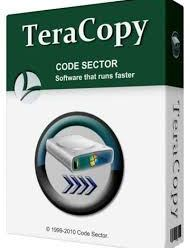 TeraCopy Pro 3.26 Final+ Crack ! [Latest]