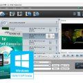 Tipard DVD to iPad Converter 7.2.6 With Crack