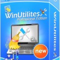WinUtilities Professional Edition 15.72+ Crack [Latest!]