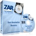 Zero Assumption Recovery 10.0.616 Technician Edition With Crack