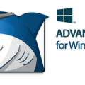 ADVANCED Codecs 8.2.0 for Windows 7/8/10
