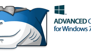 ADVANCED Codecs 8.4.1 for Windows 7/8/10