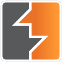 Burp Suite Professional 1.7.13 + Crack