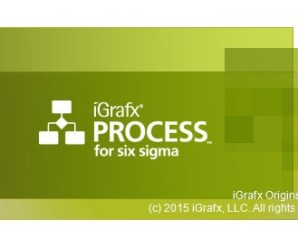 Corel iGrafx Origins Pro 16.6.1.1249+Crack {Latest}