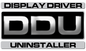 Display Driver Uninstaller 18.0.1.3 For Windows !