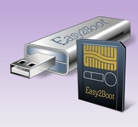Easy2Boot 1.90 Final 2017 {Latest}