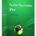 GiliSoft Audio Recorder Pro 7.2.0+Crack {Latest}