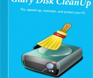 Glary Disk Cleaner 5.0.1.115 Multilingual {Latest}