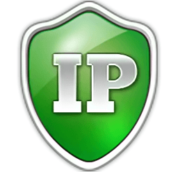 Hide IP Easy5.5.6.8 With Crack ! [Latest]