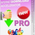 Internet Download Accelerator PRO 6.12.1.1542 Crack {Latest}