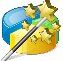MiniTool Partition Wizard Pro 10.2.2 x86 / x64+Crack [Latest!]