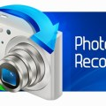 RS Photo Recovery 4.5 Multilingual +Crack {Latest}