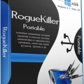 RogueKiller 12.9.8.0+Crack Is Here {Latest}